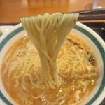31885143 - 酸辣湯麺リフトアップ