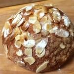 Bakery aoitori -