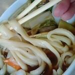 31892120 - 141014神奈川 日昇酒家 実食!