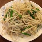 31894303 - 野菜炒め