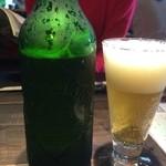 31895736 - ハートランド(ビール)