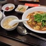 チャイニーズレストラン 凜