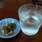 花坊 - 麦焼酎
