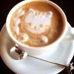 モグ カフェ -
