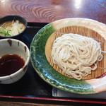 31901308 - 武蔵野うどん