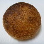 パンプル - ひよこ豆のキーマカレー