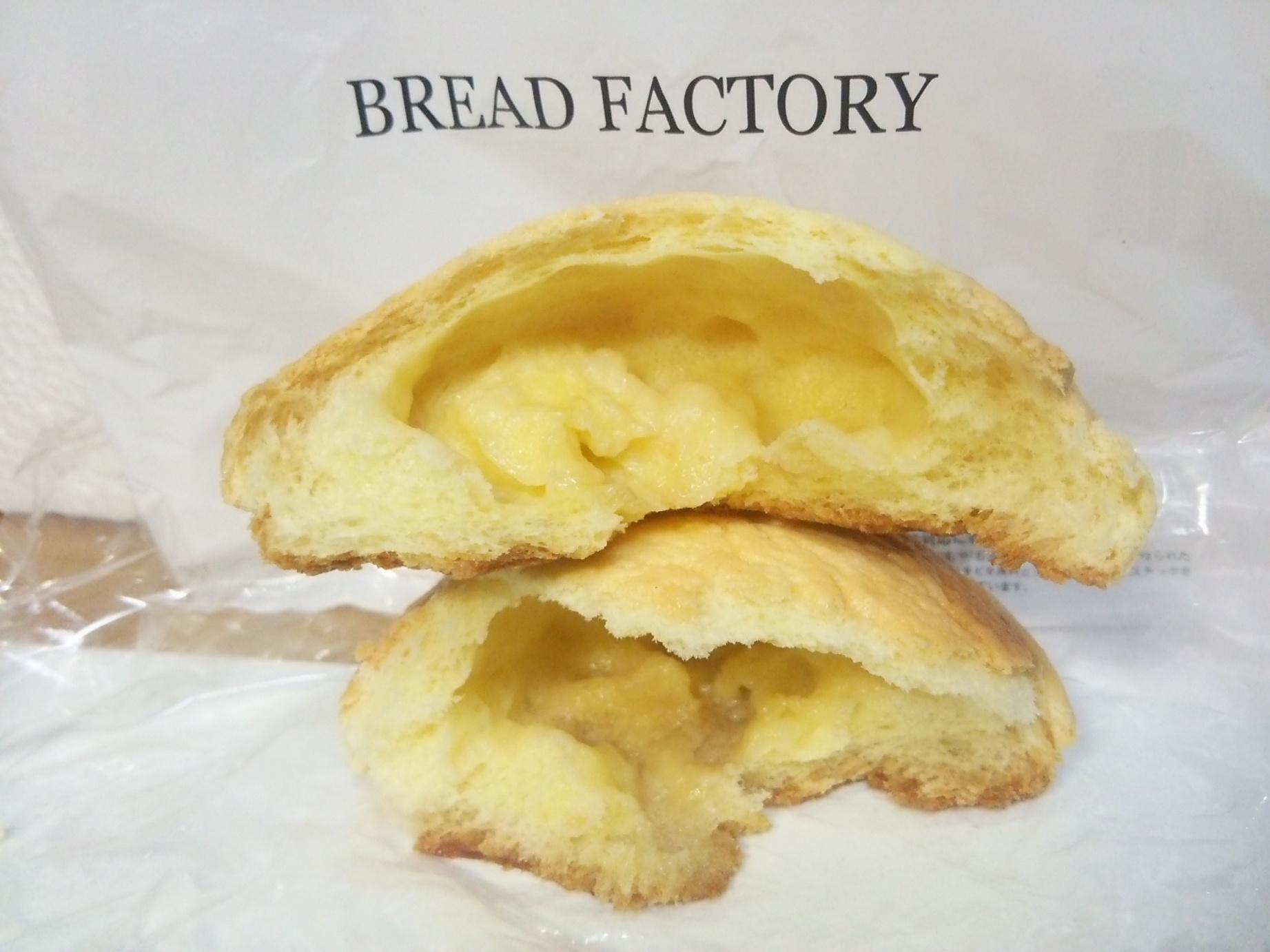パン工場 津山店