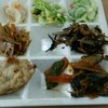 マイマイ - 料理写真:ほぼ野菜