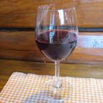 31907668 - 赤ワイン