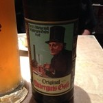 31909459 - 幻のビール