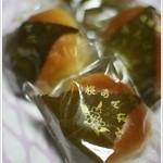 成城パン - 料理写真: