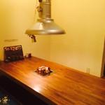 博多中洲ぢどり屋 - やっぱり個室がお気に入り♪