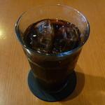 31913885 - アイスコーヒー (Tall)
