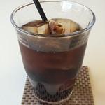 ヴィンテージ - コカコーラ