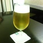 31919141 - 生ビール750円(+サ10%+税8%)