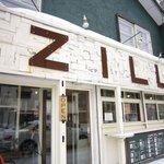 ZILL -