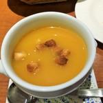 31920829 - おばあちゃんのスープ