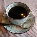 cafe しもん -