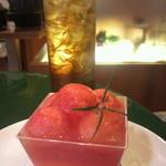 イタリアン・トマト カフェジュニア -