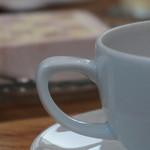 けんちくとカフェ kanna -