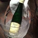 31959792 - ボトルワイン白