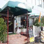 ピーナカーナ - ピーナカーナ 神戸店(兵庫区)