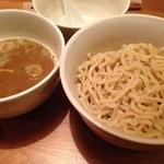 31960468 - つけ麺