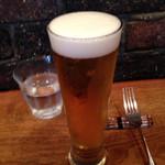31961774 - ビール500円