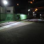 大萬 - 鉄オタ向けネタ②
