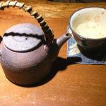 31969340 - 文山包種茶