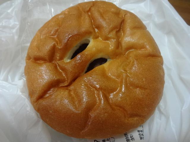 光進堂パン店