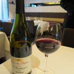 メイ - 赤ワイン