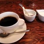 31984783 - コーヒー