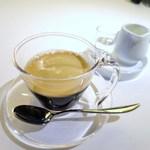 メイ - コーヒー