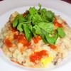 瓢湖屋敷の杜ブルワリー ザ レストランスワンレイク - 料理写真:
