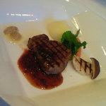 3199561 - お肉v
