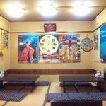 3199595 - 沖縄の音楽とポスターが周南にいることを忘れさせてくれます☆