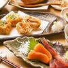 ゆるり家 - 料理写真: