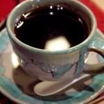 土家 - ダラットコーヒー