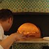 ピッツェリア チェッポ - 料理写真:pizzeria ceppo