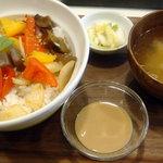 鎌倉bowls -