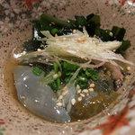 壱岐寿司 -