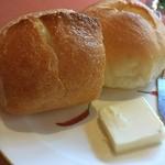 バル・レストランテ・ラ・パセオ - monmo推薦イタリアンレストラン【ラ・パセオ】スペイン風の佇まい!ランチセットの大きな