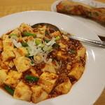 品珍園 - 本格中華料理をリーズナブルにお楽しみ頂けます