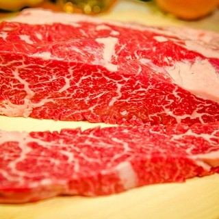【オーストラリア和牛】兵庫県産黒毛和牛とホルスタインの交配牛