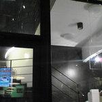 サンシャインスタジオ -