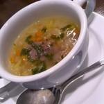 32017742 - スープ