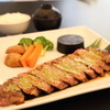 和風レストラン みよし - 料理写真:和牛ステーキ