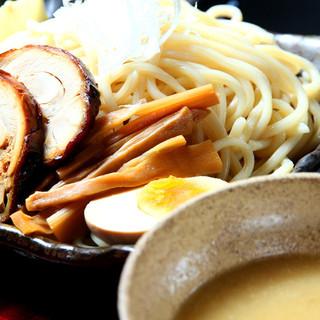 ◇◆こだわりのつけ麺!◇◆