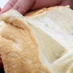 食パン本舗 - 料理写真:
